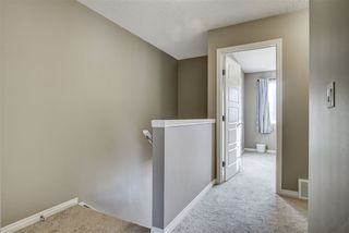 Photo 22: #2 16903 68 Street in Edmonton: Zone 28 Townhouse for sale : MLS®# E4191310