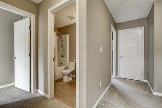 Photo 28: #2 16903 68 Street in Edmonton: Zone 28 Townhouse for sale : MLS®# E4191310