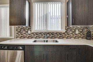 Photo 20: #2 16903 68 Street in Edmonton: Zone 28 Townhouse for sale : MLS®# E4191310