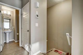 Photo 9: #2 16903 68 Street in Edmonton: Zone 28 Townhouse for sale : MLS®# E4191310