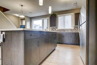 Photo 19: #2 16903 68 Street in Edmonton: Zone 28 Townhouse for sale : MLS®# E4191310