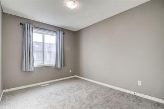 Photo 29: #2 16903 68 Street in Edmonton: Zone 28 Townhouse for sale : MLS®# E4191310