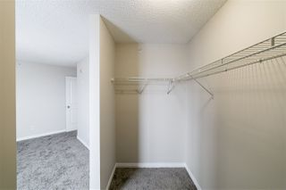Photo 13: 329 16221 95 Street in Edmonton: Zone 28 Condo for sale : MLS®# E4192064