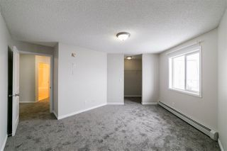 Photo 12: 329 16221 95 Street in Edmonton: Zone 28 Condo for sale : MLS®# E4192064