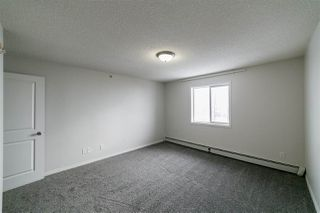 Photo 5: 329 16221 95 Street in Edmonton: Zone 28 Condo for sale : MLS®# E4192064