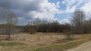 Photo 6: 14 52510 RGE RD 25: Rural Parkland County Rural Land/Vacant Lot for sale : MLS®# E4196812