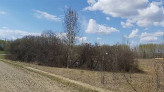 Photo 7: 14 52510 RGE RD 25: Rural Parkland County Rural Land/Vacant Lot for sale : MLS®# E4196812