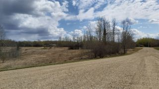 Photo 4: 14 52510 RGE RD 25: Rural Parkland County Rural Land/Vacant Lot for sale : MLS®# E4196812