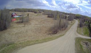 Photo 10: 14 52510 RGE RD 25: Rural Parkland County Rural Land/Vacant Lot for sale : MLS®# E4196812