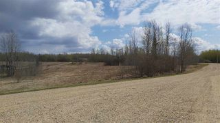 Photo 3: 14 52510 RGE RD 25: Rural Parkland County Rural Land/Vacant Lot for sale : MLS®# E4196812