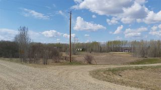 Photo 8: 14 52510 RGE RD 25: Rural Parkland County Rural Land/Vacant Lot for sale : MLS®# E4196812