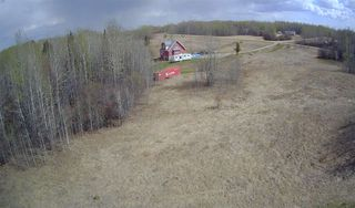 Photo 9: 14 52510 RGE RD 25: Rural Parkland County Rural Land/Vacant Lot for sale : MLS®# E4196812