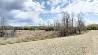 Photo 5: 14 52510 RGE RD 25: Rural Parkland County Rural Land/Vacant Lot for sale : MLS®# E4196812
