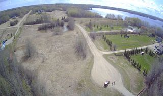 Photo 2: 14 52510 RGE RD 25: Rural Parkland County Rural Land/Vacant Lot for sale : MLS®# E4196812