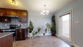 Photo 6: 1777 28 Street in Edmonton: Zone 30 House Half Duplex for sale : MLS®# E4197545