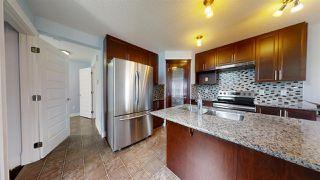 Photo 3: 1777 28 Street in Edmonton: Zone 30 House Half Duplex for sale : MLS®# E4197545