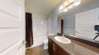 Photo 13: 1777 28 Street in Edmonton: Zone 30 House Half Duplex for sale : MLS®# E4197545