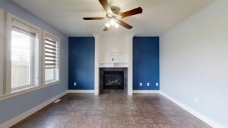 Photo 5: 1777 28 Street in Edmonton: Zone 30 House Half Duplex for sale : MLS®# E4197545