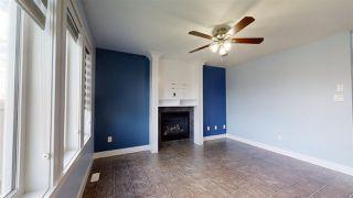 Photo 7: 1777 28 Street in Edmonton: Zone 30 House Half Duplex for sale : MLS®# E4197545