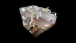 Photo 33: 1777 28 Street in Edmonton: Zone 30 House Half Duplex for sale : MLS®# E4197545