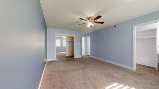 Photo 14: 1777 28 Street in Edmonton: Zone 30 House Half Duplex for sale : MLS®# E4197545