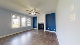 Photo 4: 1777 28 Street in Edmonton: Zone 30 House Half Duplex for sale : MLS®# E4197545