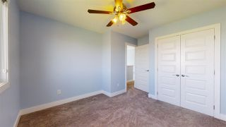 Photo 20: 1777 28 Street in Edmonton: Zone 30 House Half Duplex for sale : MLS®# E4197545