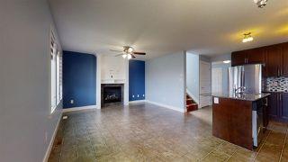 Photo 8: 1777 28 Street in Edmonton: Zone 30 House Half Duplex for sale : MLS®# E4197545