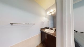 Photo 11: 1777 28 Street in Edmonton: Zone 30 House Half Duplex for sale : MLS®# E4197545