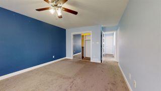 Photo 17: 1777 28 Street in Edmonton: Zone 30 House Half Duplex for sale : MLS®# E4197545