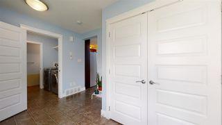 Photo 10: 1777 28 Street in Edmonton: Zone 30 House Half Duplex for sale : MLS®# E4197545