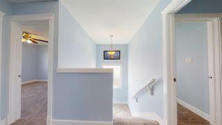 Photo 12: 1777 28 Street in Edmonton: Zone 30 House Half Duplex for sale : MLS®# E4197545