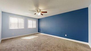 Photo 15: 1777 28 Street in Edmonton: Zone 30 House Half Duplex for sale : MLS®# E4197545