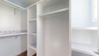 Photo 16: 1777 28 Street in Edmonton: Zone 30 House Half Duplex for sale : MLS®# E4197545