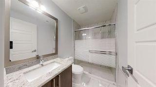Photo 29: 1777 28 Street in Edmonton: Zone 30 House Half Duplex for sale : MLS®# E4197545