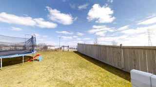 Photo 26: 1777 28 Street in Edmonton: Zone 30 House Half Duplex for sale : MLS®# E4197545
