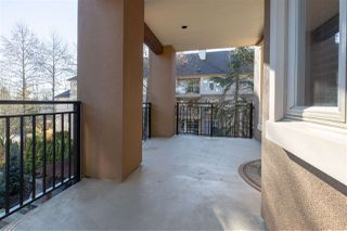 "Photo 15: 308 15360 20 Avenue in Surrey: King George Corridor Condo for sale in ""Adagio"" (South Surrey White Rock)  : MLS®# R2458019"