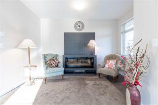 "Photo 8: 308 15360 20 Avenue in Surrey: King George Corridor Condo for sale in ""Adagio"" (South Surrey White Rock)  : MLS®# R2458019"
