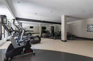 "Photo 18: 308 15360 20 Avenue in Surrey: King George Corridor Condo for sale in ""Adagio"" (South Surrey White Rock)  : MLS®# R2458019"