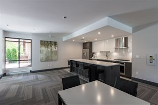 "Photo 23: 308 15360 20 Avenue in Surrey: King George Corridor Condo for sale in ""Adagio"" (South Surrey White Rock)  : MLS®# R2458019"