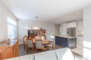 "Photo 6: 308 15360 20 Avenue in Surrey: King George Corridor Condo for sale in ""Adagio"" (South Surrey White Rock)  : MLS®# R2458019"