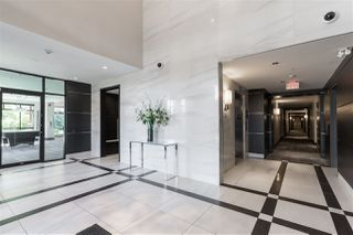 "Photo 2: 308 15360 20 Avenue in Surrey: King George Corridor Condo for sale in ""Adagio"" (South Surrey White Rock)  : MLS®# R2458019"