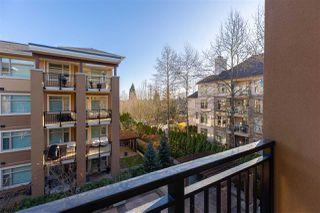 "Photo 16: 308 15360 20 Avenue in Surrey: King George Corridor Condo for sale in ""Adagio"" (South Surrey White Rock)  : MLS®# R2458019"