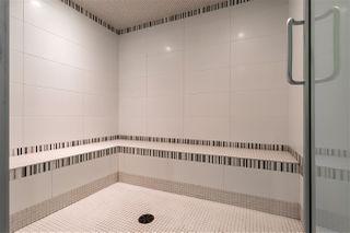 "Photo 19: 308 15360 20 Avenue in Surrey: King George Corridor Condo for sale in ""Adagio"" (South Surrey White Rock)  : MLS®# R2458019"