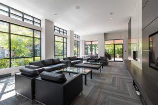 "Photo 21: 308 15360 20 Avenue in Surrey: King George Corridor Condo for sale in ""Adagio"" (South Surrey White Rock)  : MLS®# R2458019"