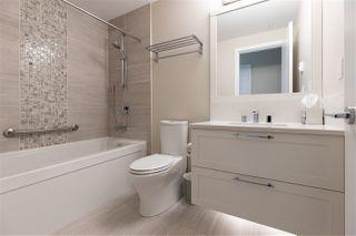 "Photo 11: 308 15360 20 Avenue in Surrey: King George Corridor Condo for sale in ""Adagio"" (South Surrey White Rock)  : MLS®# R2458019"