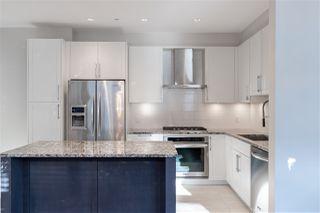 "Photo 5: 308 15360 20 Avenue in Surrey: King George Corridor Condo for sale in ""Adagio"" (South Surrey White Rock)  : MLS®# R2458019"