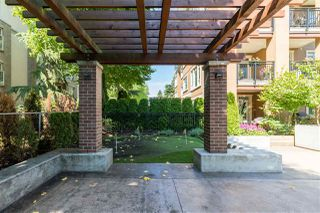 "Photo 26: 308 15360 20 Avenue in Surrey: King George Corridor Condo for sale in ""Adagio"" (South Surrey White Rock)  : MLS®# R2458019"