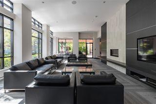 "Photo 22: 308 15360 20 Avenue in Surrey: King George Corridor Condo for sale in ""Adagio"" (South Surrey White Rock)  : MLS®# R2458019"