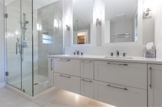 "Photo 14: 308 15360 20 Avenue in Surrey: King George Corridor Condo for sale in ""Adagio"" (South Surrey White Rock)  : MLS®# R2458019"